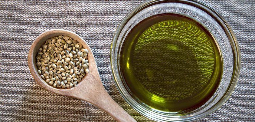 hemp-seed-oil
